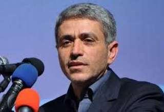 وزیر اقتصاد: ازمبارزه با پولشویی تا کاهش وابستگی به در آمد های نفتی