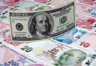 قیمت هر لیر ترکیه چقدر است