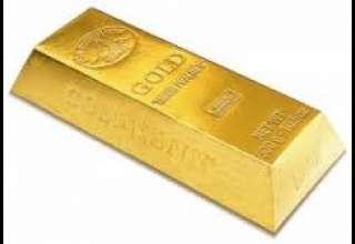 احتمال کاهش قیمت طلا به کمتر از 1163 دلار وجود دارد