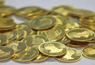 عقبنشینی سکه به نرخهای سه سال قبل/ کاهش 5 درصدی ارزش سکه در یک ماه گذشته