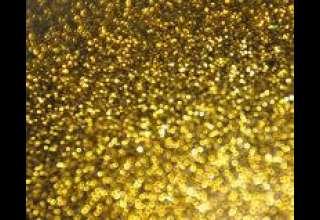 عجیبترین کاربرد طلا برای ایرانیها+ تصاویر