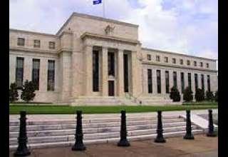فدرال رزرو آمریکا در نشست دسامبر نرخ بهره را افزایش خواهد داد