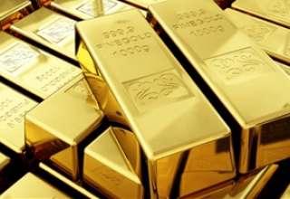 موسسه جی پی مورگان پیش بینی نسبت به قیمت طلا را کاهش داد
