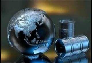 پیشبینیهای ضد و نقیض از آینده بازار جهانی نفت