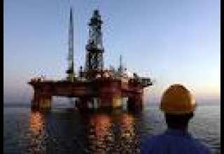 ایران قیمت نفت خام سبک خود را برای مشتریان آسیایی کاهش داد