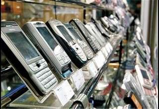 موبایل ارزان میشود