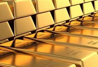 رشد فزاینده خرید طلا از سوی بانک های مرکزی و سایر موسسات مالی جهان