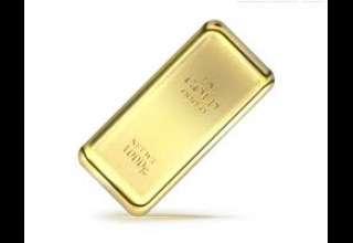 موج بی اعتمادی سرمایه گذاران به طلا