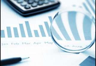 تقویم اقتصادی و رویدادهای مالی جهان در هفته پیش رو