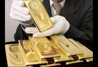 طلا هنوز بهترین سرمایه گذاری امن در شرایط بحرانی است