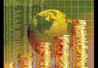 بزرگترین چالش امروز سرمایهگذاران در بازارهای جهانی چیست؟