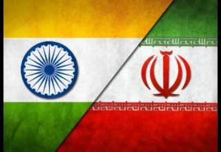 آغازمذاکرات نفتی ایران-هند/ایران بزرگترین پالایشگاه هند را میخرد