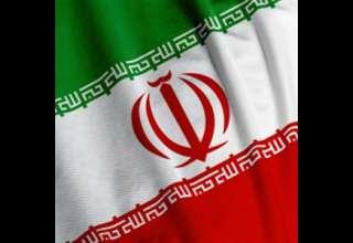 رشد اقتصادی ایران در سال آینده میلادی ۴ درصد است/حجم داراییهای خارجی ایران برابر 15 ماه واردات