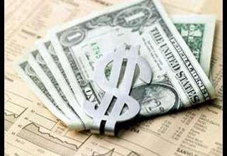 بازار ارز آرام گرفت / بازگشت دلار به مرز 3600