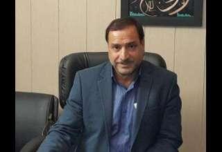 مالیات 60 درصد طلاسازان مشهد را تعطیل کرد
