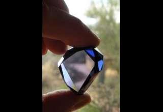 الماس امید – فرانسه-قسمت دوم