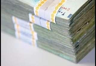 افزایش حقوق کارمندان در سال آینده؛ 12درصد