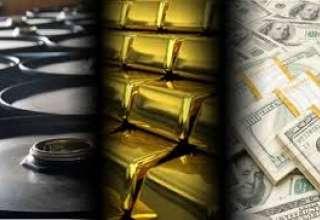 پیش بینی هایی مهم از قیمت طلا و انرژی در سال جاری میلادی