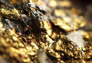 روند نزولی تولید جهانی طلا و نقره از سال 2016 آغاز خواهد شد