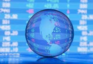 اقتصاد جهانی در سال 2016 چگونه خواهد بود؟