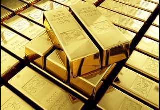 کاپیتال اکونومیکس پیش بینی خود نسبت به قیمت طلا را کاهش داد