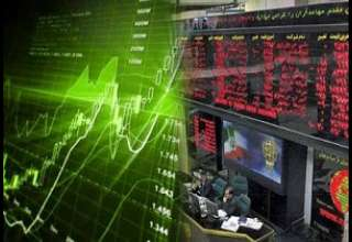 صدای پای رونق در بازار سرمایه