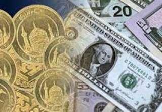 ادامه رشد بهای سکه/ ماندگاری دلار در مرز3700تومان