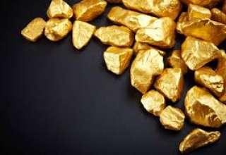 دست از خرید سهام بکشید/ بازار طلا امسال سکه است