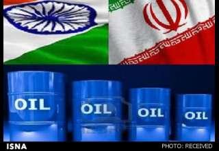 ایران توافقی برای دریافت طلب نفتی به روپیه ندارد