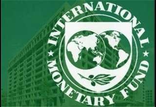 اقتصاد ایران ۱۳۸۱ میلیارد دلاری شد
