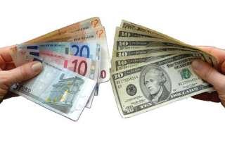 عملکرد صرافی بانک ها هزینه ارز را بالا برد