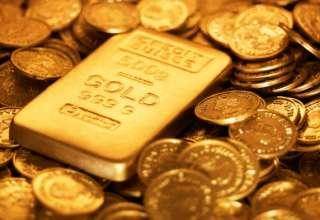 بهای طلا در کوتاه مدت بین 1082 تا 1123 دلار در نوسان خواهد بود