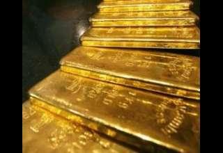 اونس طلا هفته جدید را با رشد شروع کرد