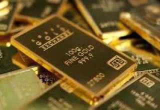 روند صعودی قیمت طلا باثبات خواهد بود ولی نه همکنون