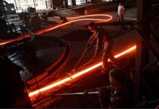 پیش بینی دو نهاد معتبر بین المللی از اقتصاد ایران در سال پیش رو