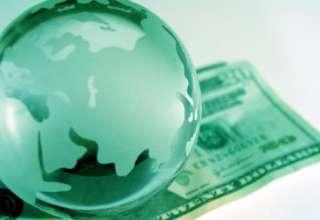 گامهای لرزان اقتصاد جهان به سوی رشد