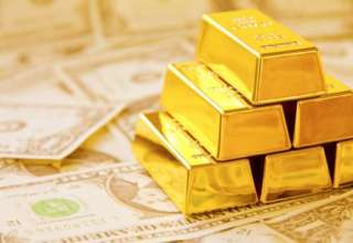 آمارهای اشتغال آمریکا و نشست آوریل فدرال رزرو بیشترین تاثیر را بر قیمت طلا خواهد داشت