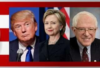 پیروزی کدام نامزد انتخابات ریاست جمهوری آمریکا به نفع طلا خواهد بود؟