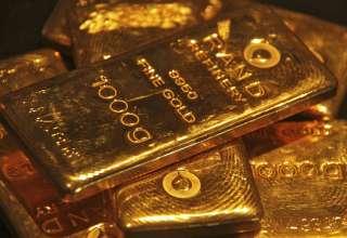 بهای جهانی طلا در دامنه 1220 تا 1240 دلار در نوسان خواهد بود