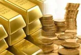 قیمت روز طلا و سکه در بازار 22 خرداد