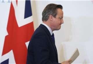 رأی تاریخی انگلستان به خروج از اتحادیه/کامرون کنارهگیری میکند/خیز دوباره اسکاتها برای استقلال از لندن