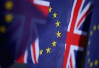 پسلرزههای خروج بریتانیا بر بازارهای جهانی و داخلی