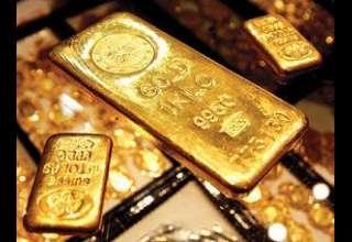 طلا پتانسیل افزایش قیمت طی دهه های آینده را دارد