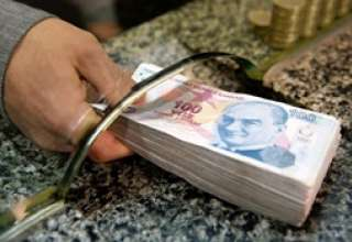 تروریسم چگونه نفس بانکهای ترکیه را بند آورده است؟