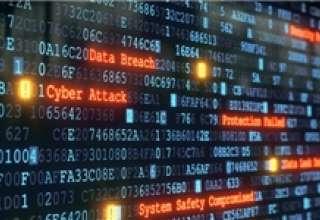 توضیح در مورد حمله به سایت بانک مسکن