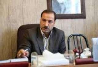 رییس اتحادیه طلا و جواهر خراسان ازتعطیلی 220 کارگاه تولیدی خبر داد