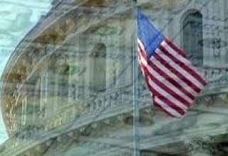 کسری بودجه آمریکا امسال به بیش از 600 میلیارد دلار خواهد رسید