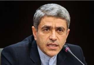 همچنان با بانکهای بزرگ جهان مشکل داریم/تلاش ایران برای بازگشت به بازار اوراق قرضه پس از 14 سال