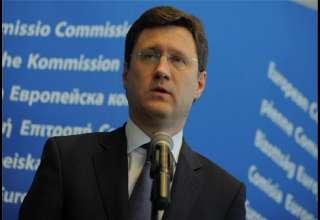 همکاری روسیه با اوپک برای تقویت قیمت نفت منتفی است