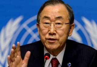 قدردانی دبیرکل سازمان ملل از پایبندی ایران به برجام